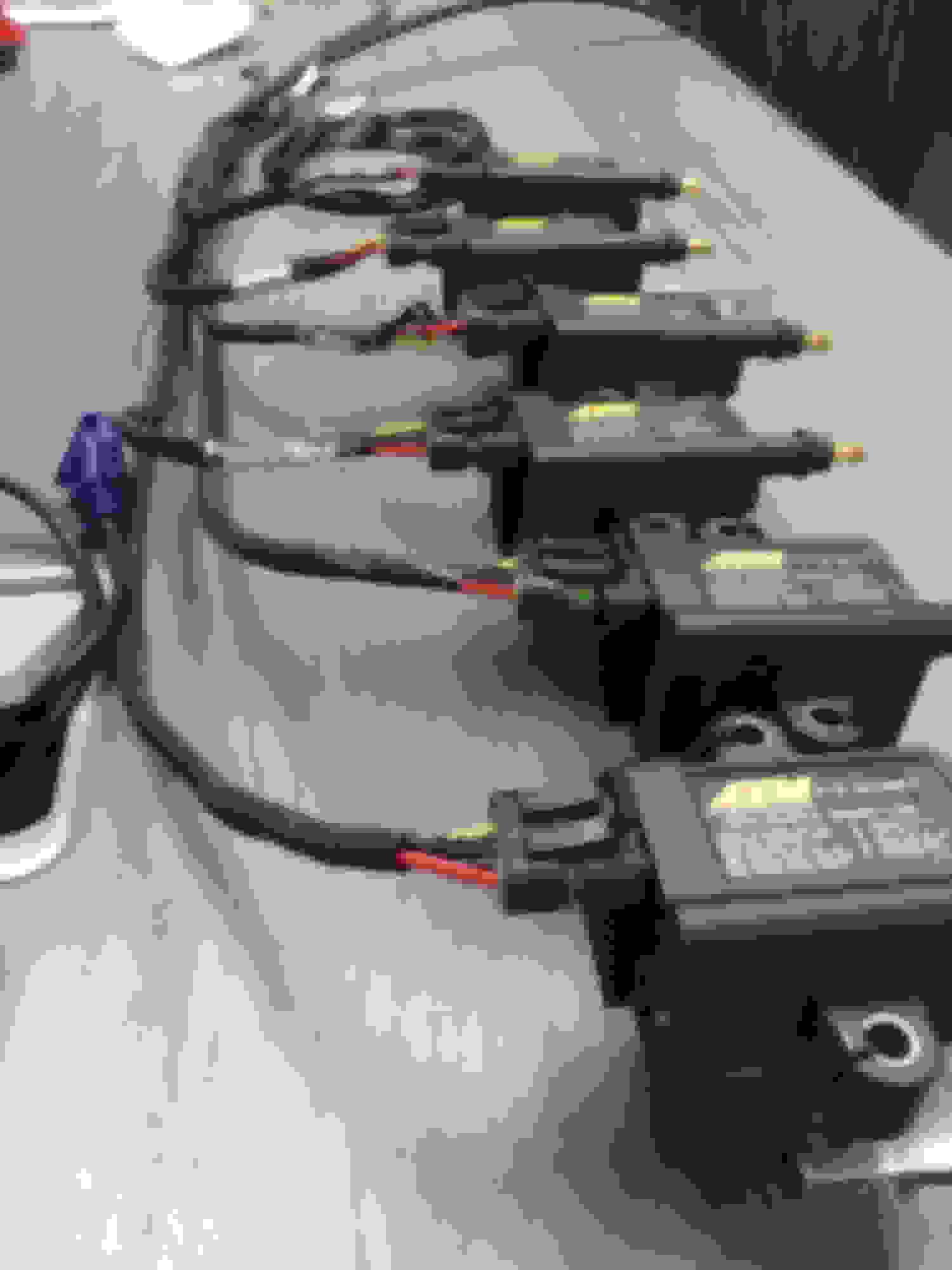 LSx coil thread - Page 7 - Miata Turbo Forum - Boost cars