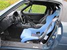 1995 Turbo Miata