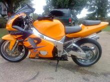 Gsr7503