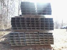 building mat 2