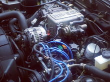 13B Full Injection