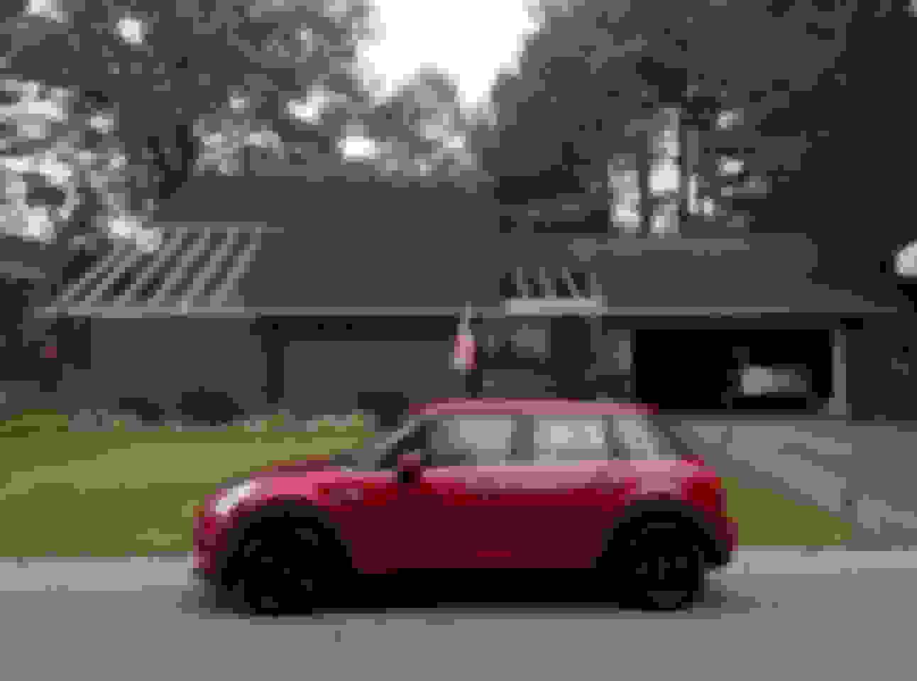 Diagram Side By Side Stereo 2003 Mini Cooper Fuse Box Diagram Porsche