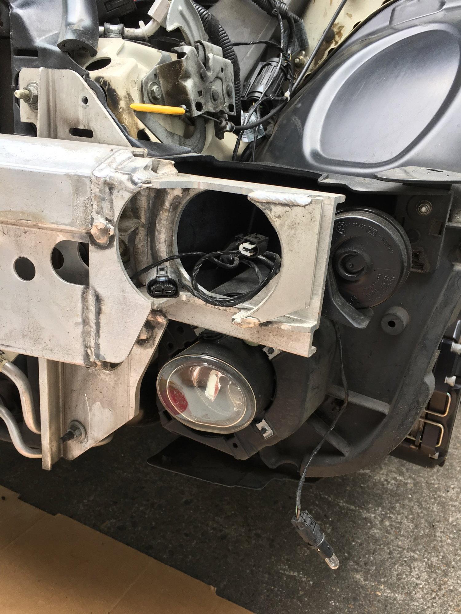 BMW E46 M3 27mm Front Anti Roll Bar Bushes in Poly Polyurethane Flo-Flex