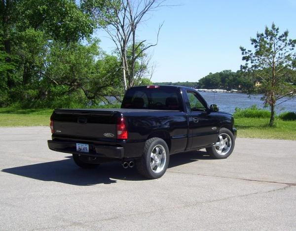 chevy silverado joe gibbs for sale autos post. Black Bedroom Furniture Sets. Home Design Ideas