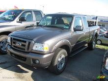 First truck 2006 Ranger 4.0l manual 5 speed