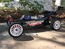LC Racing EMB-TGH