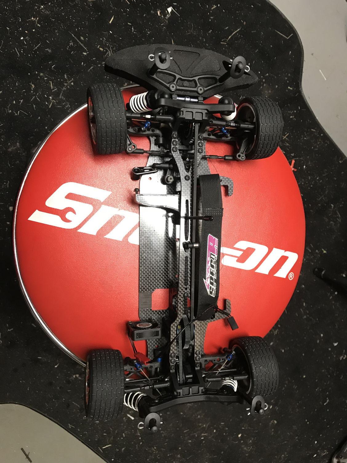 Rc Blowout Motors Cars Batteries Parts R C Tech