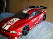 Nitro RS4 2