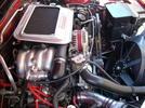 '88 Turbo Vert