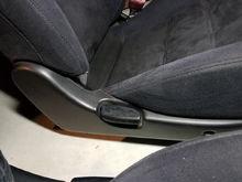 R1 seats fs