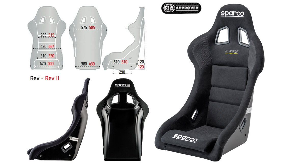 sparco rev how small s2ki honda s2000 forums. Black Bedroom Furniture Sets. Home Design Ideas
