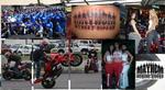 MAYHEMstreetriders Motorcycle Club