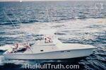 Boat Album