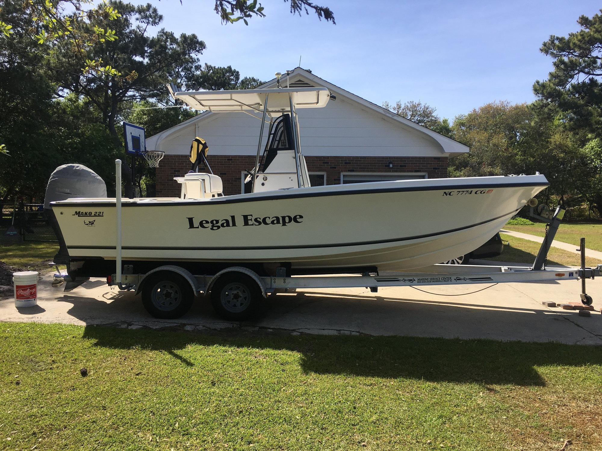 Yamaha Boat Cover Warranty