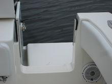 SeaVee 052 (2)