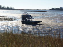 Airboat and Aiden 002