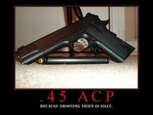 .45silly