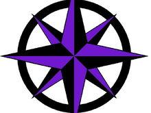 SaltGypsea Icon