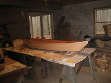 more canoe pictures 002 (640x480) (640x480)