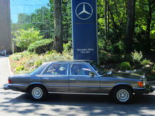 1979 300SD
