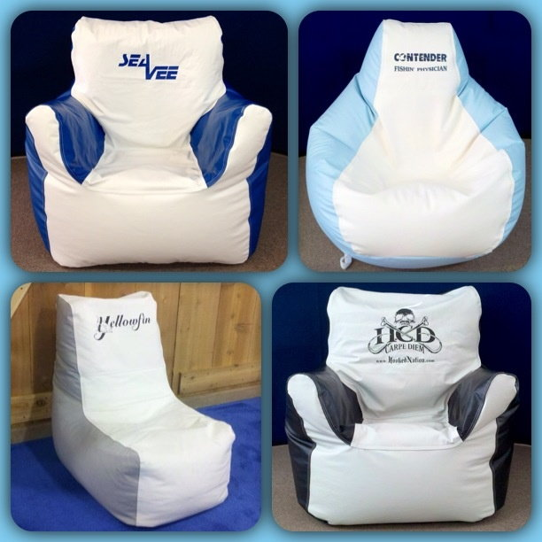 Swell Beanbags The Hull Truth Boating And Fishing Forum Gmtry Best Dining Table And Chair Ideas Images Gmtryco
