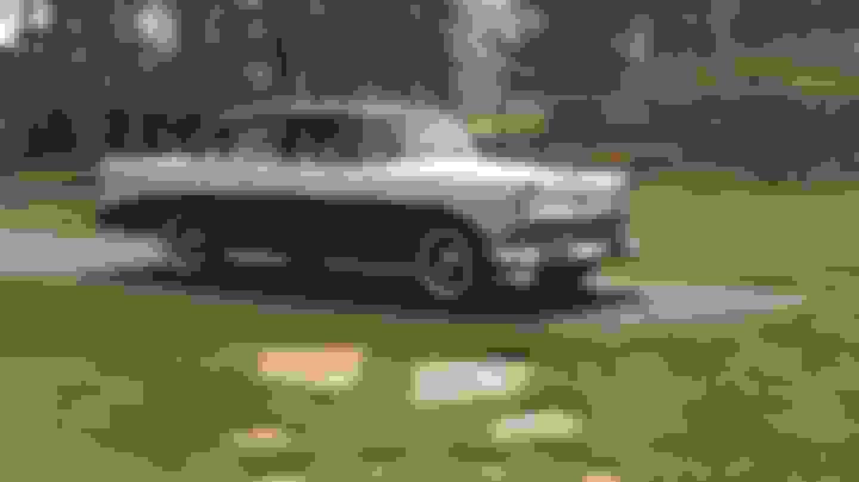 Forum Automotive Pictures 170934 Olds Cutlass Starter Circuit 1jpg