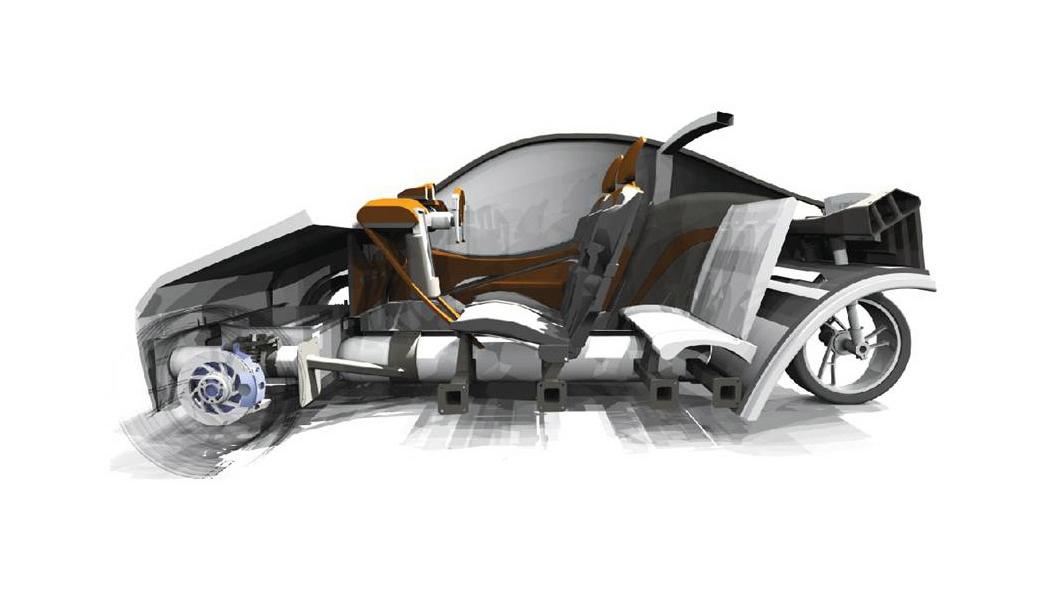 ford model t design contest 003