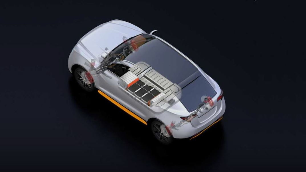 Electric Cars - Latest News and Upcoming EV Developments - Green Car