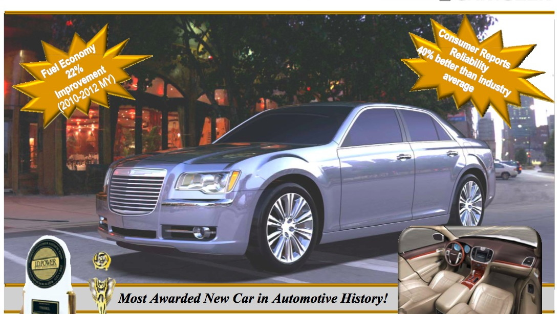 2010 chrysler 300 preview 001