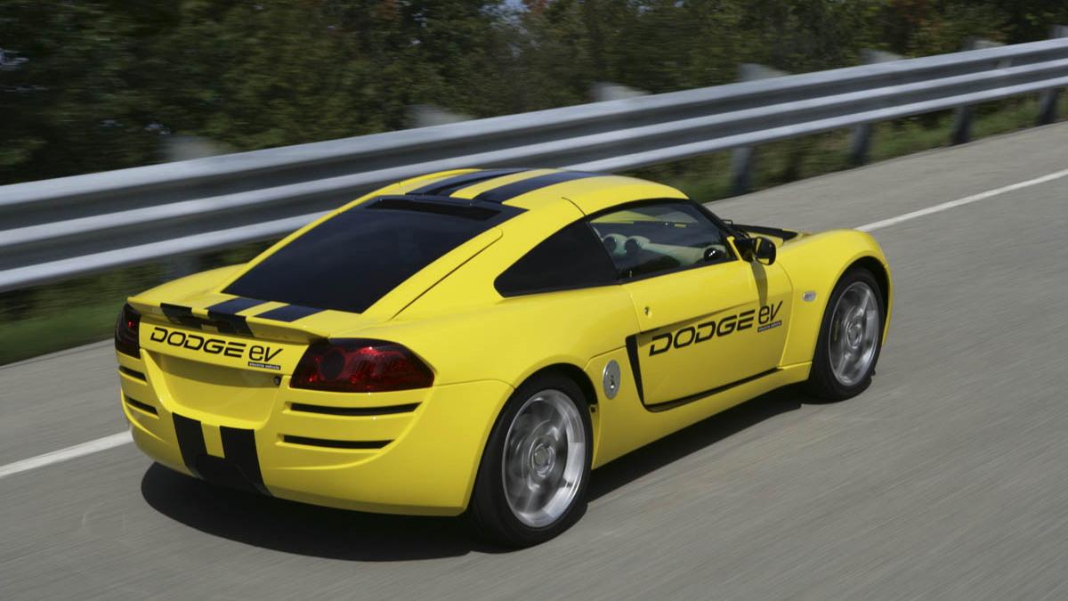 2008 dodge ev concept 005