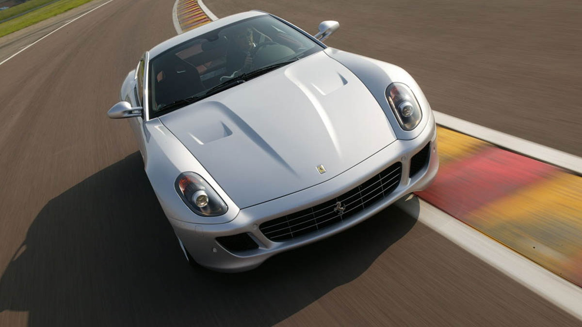 ferrari 599 gtb fiorano one to one 014