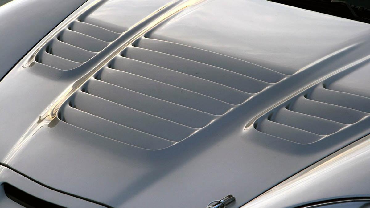 katech cs z06 chevrolet corvette 10