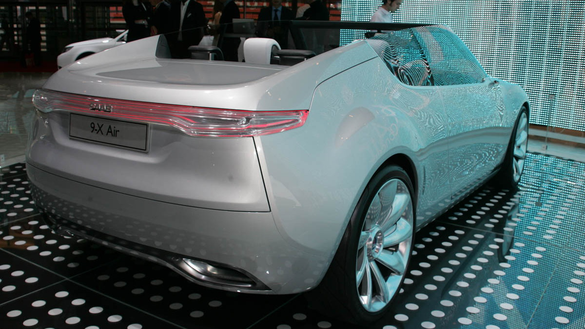 2008 saab 9 x air concept live paris 008