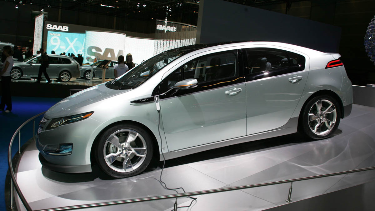 2010 chevrolet volt live paris 010