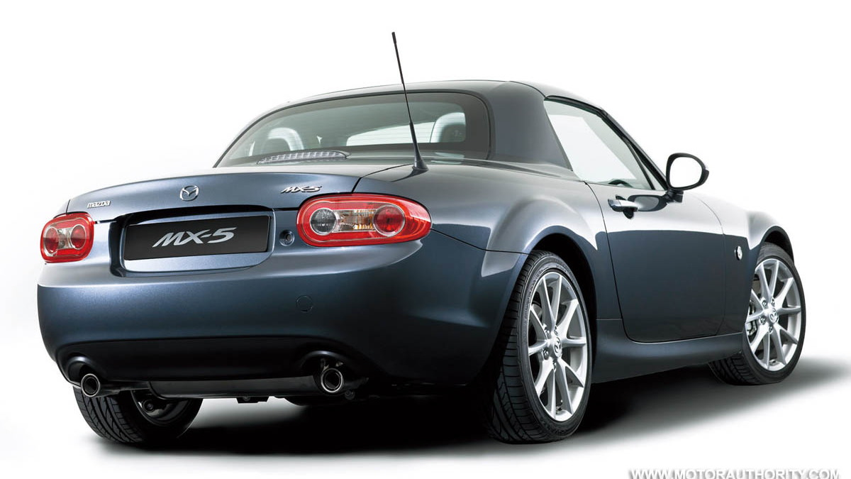 2010 mazda mx5 facelift 014