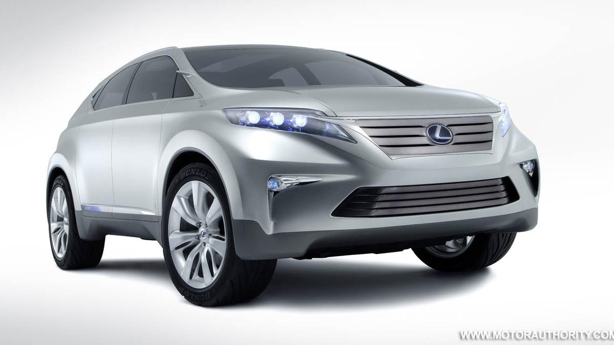 2007 lexus lf xh concept 002