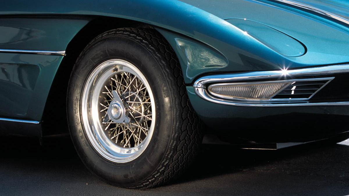 1963 lamborrghini gtv 350 010