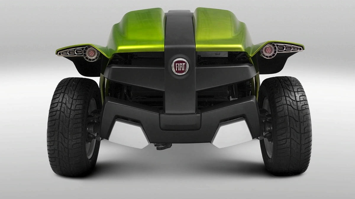 2008 fiat fcc ii bugster concept 003