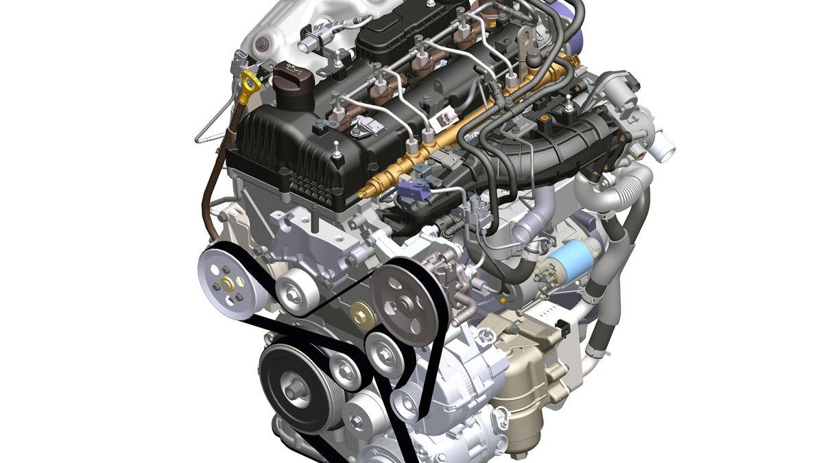 hyundai r engine diesel 001