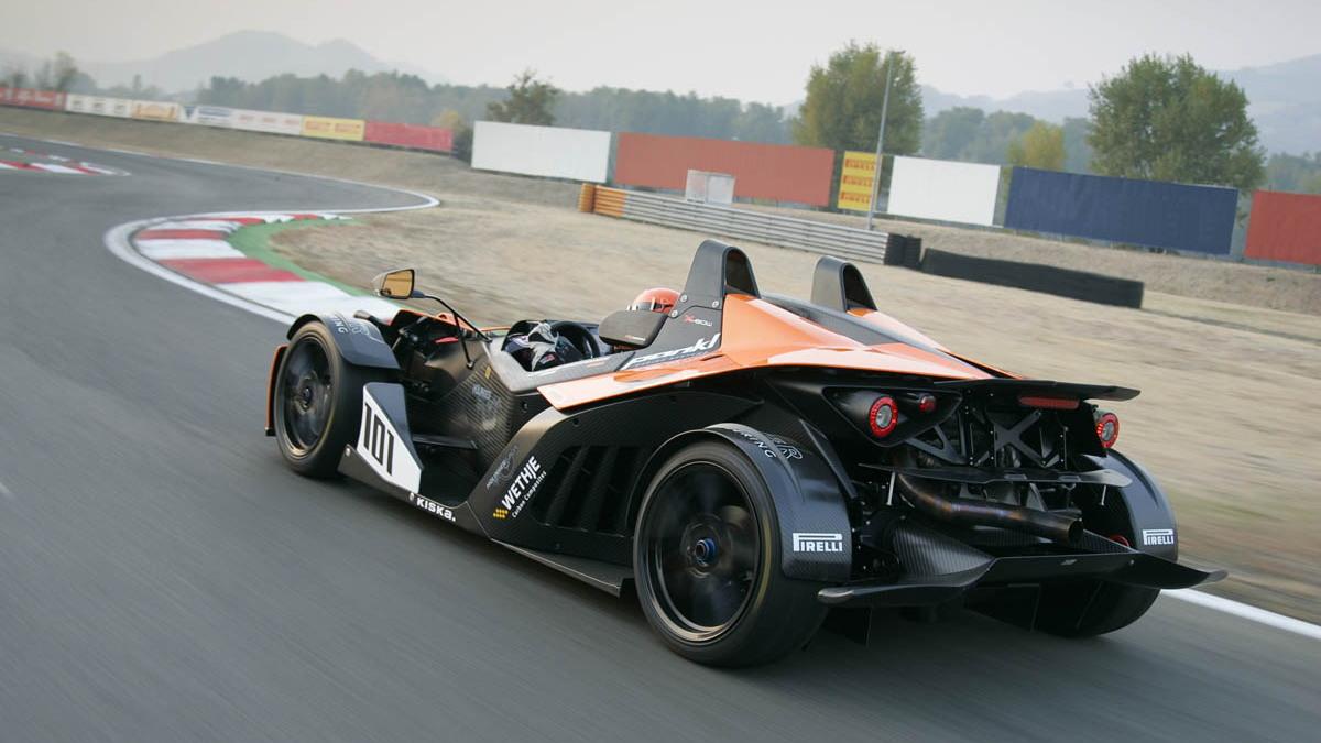 ktm xbow race 013