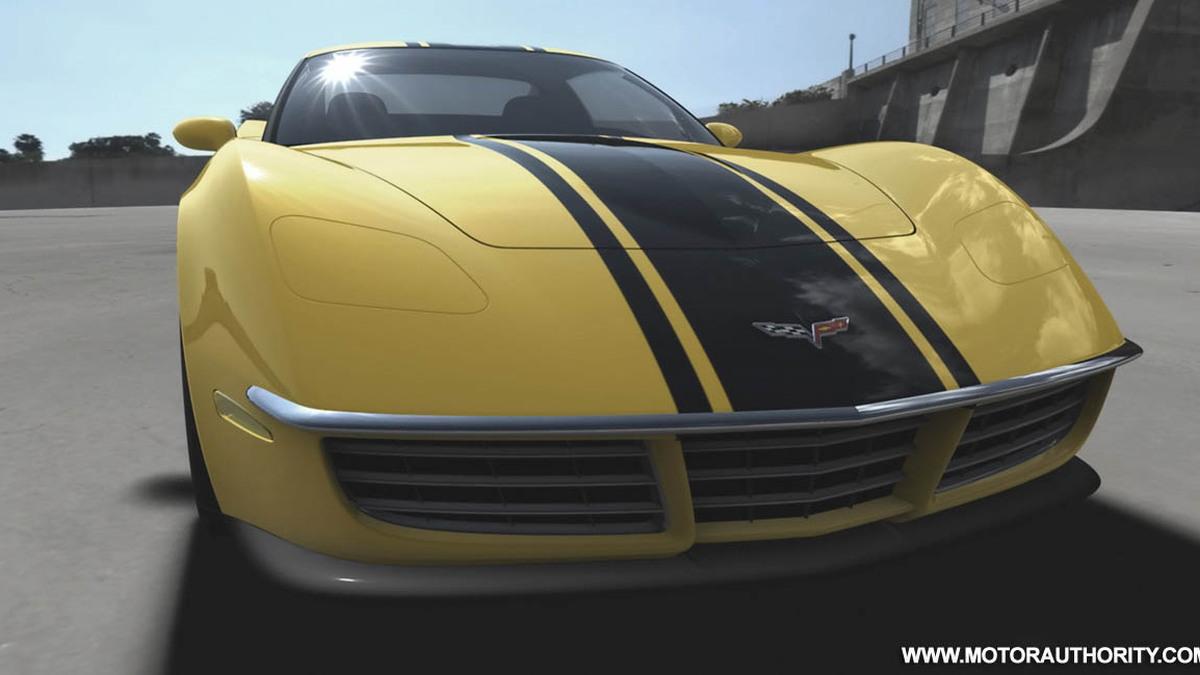2009 c3r corvette stingray design christian cyrulewski 014