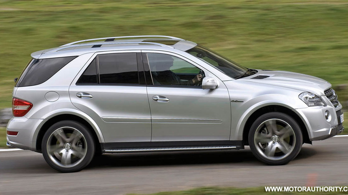 mercedes ml63 amg 10th anniversary 015