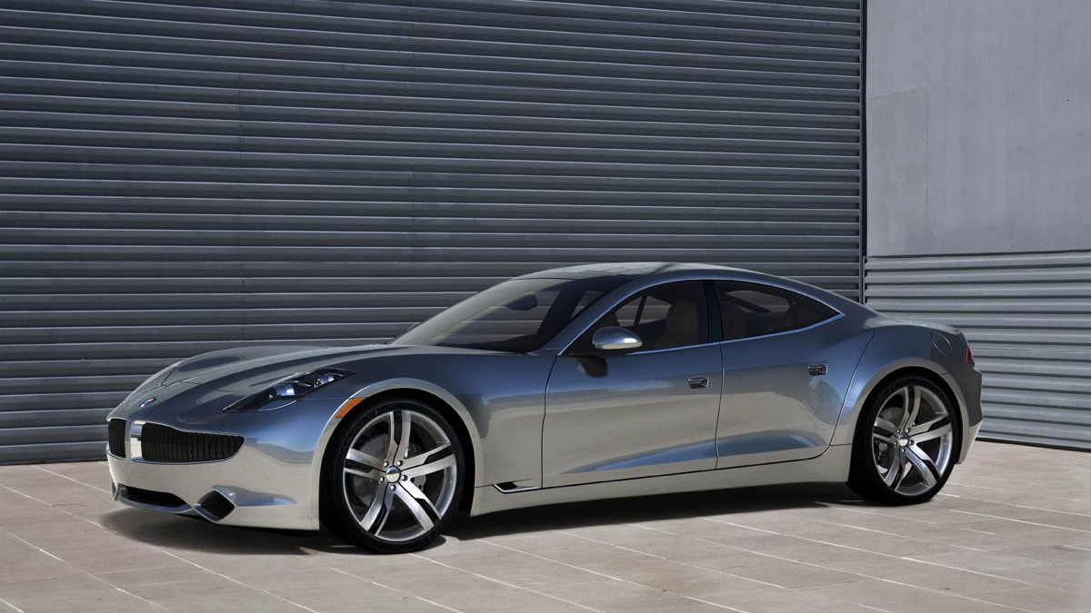 2009 fisker karma production spec 002