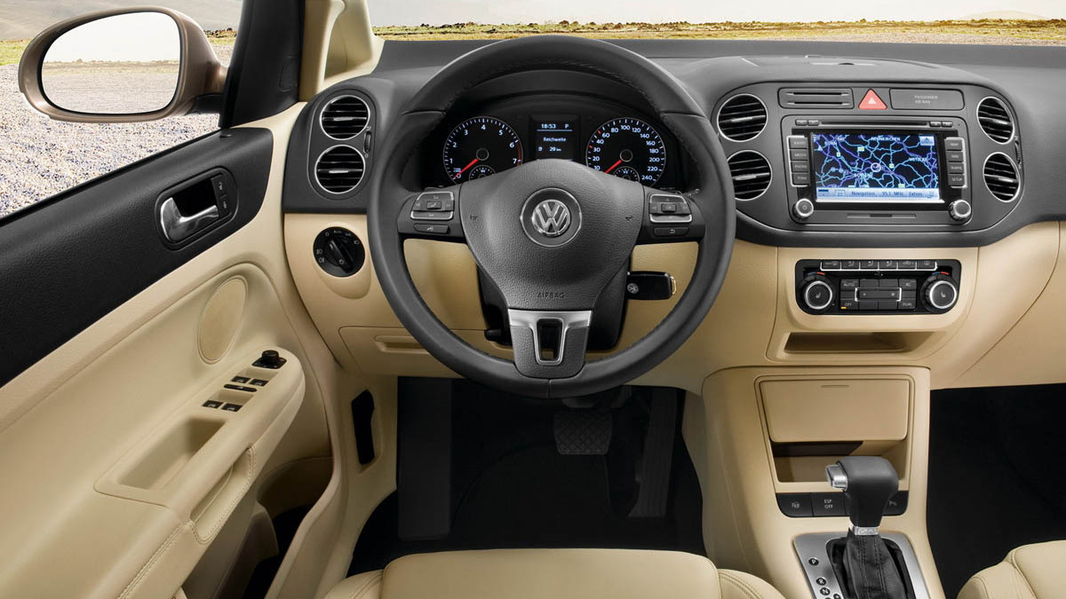 2009 volkswagen golf plus 017