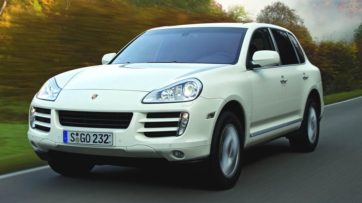 2010 porsche cayenne diesel 001