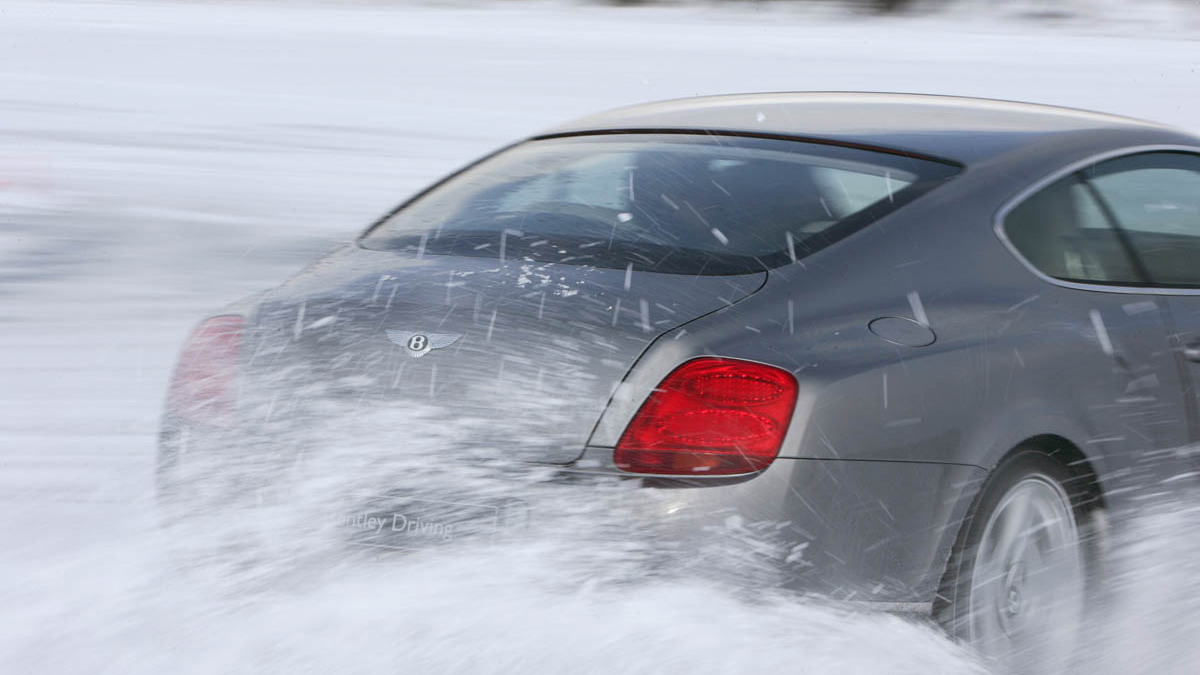 bentley power on ice 2009 005