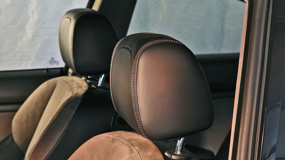 bmw m3 leather edition 005