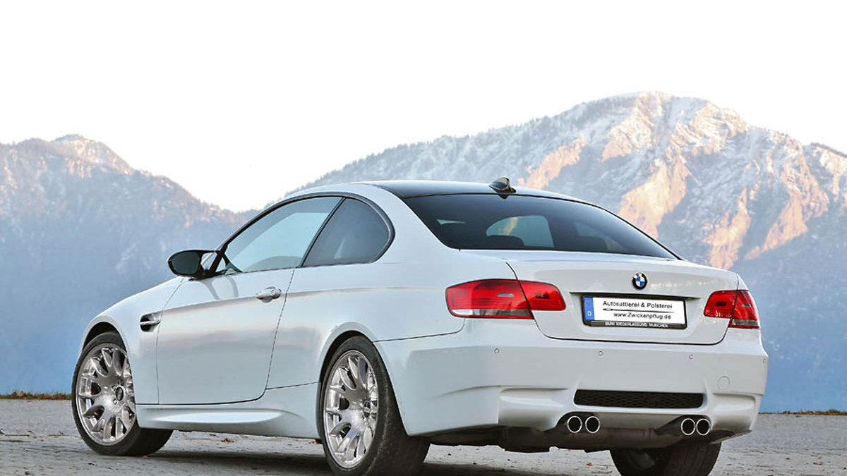 bmw m3 leather edition 009