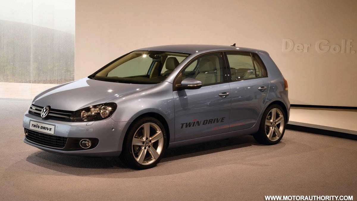 volkswagen mark vi golf twindrive 003 1