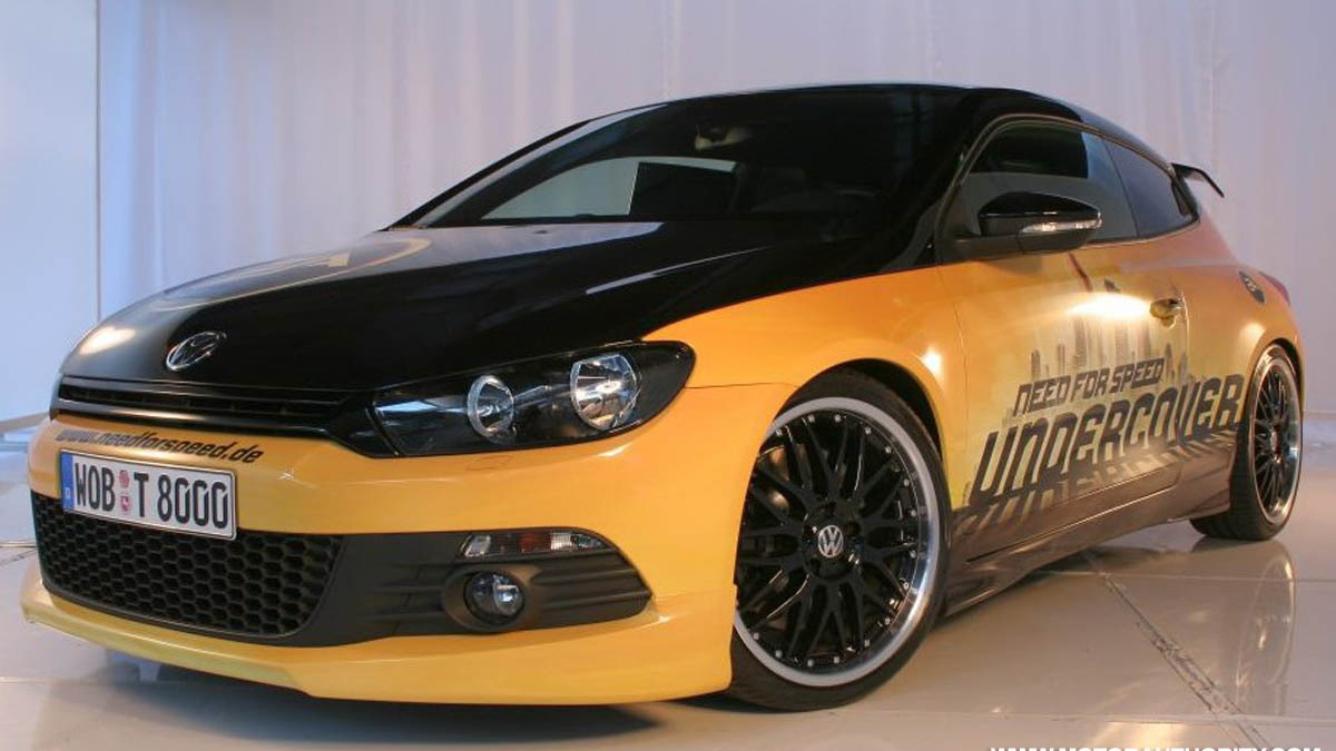 vw scirocco tuner 007